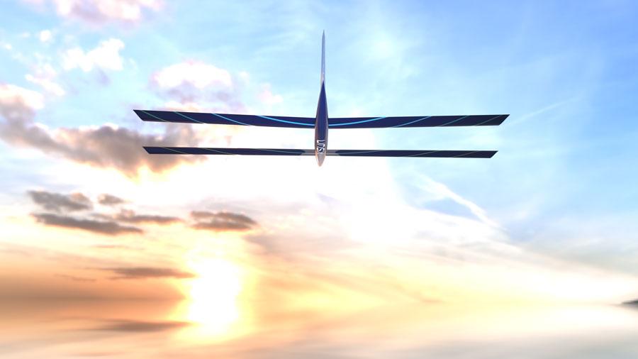 2017-xsun-drone-autonome-01